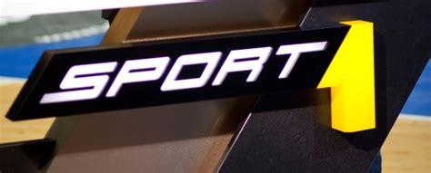 Facebook näyttää tietoja, joiden avulla ymmärrät sivun tarkoitusta paremmin. Pep-Hype macht Sport1, Sky, N24 und n-tv froh - DWDL.de
