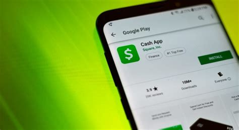 Lest i forget, a cash app account can be used for bitcoin transactions. yes, you read that, right! Free Bitcoin App Store | Earn Bitcoin On Autopilot