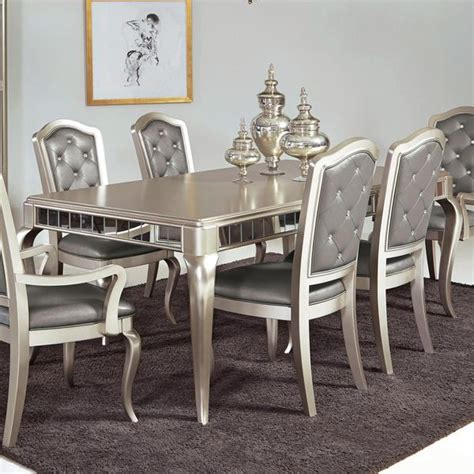 diva table   chairs katy furniture