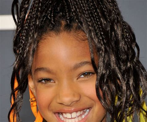willow smith braided hairstyle sophie hairstyles