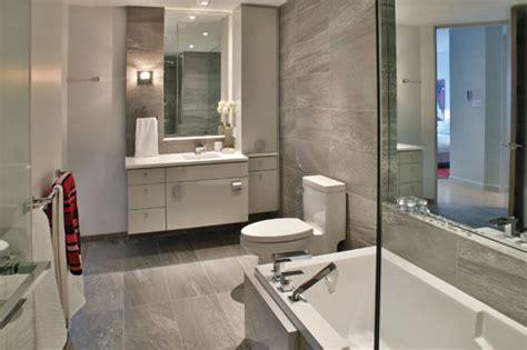 ventilateur de chambre de bain magazine prestige les condos urbains altura luxe et
