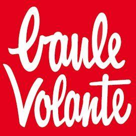 Baule Volante by Baule Volante On Quot Istruzioni Per Una Colazione