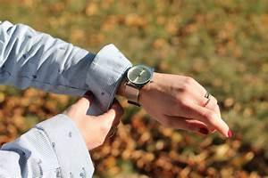 Monoprix St Germain En Laye : un look aux couleurs de l 39 automne les gommettes de melo ~ Melissatoandfro.com Idées de Décoration