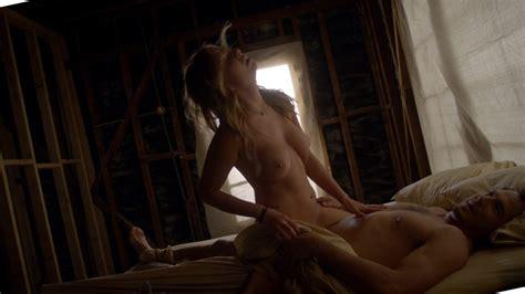 Madison Mckinley Nude Flaked S E Hd P Picsceleb Sex Nude Celeb Image