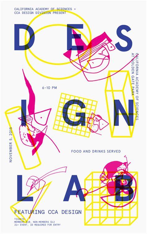 cuisine design industrie cuisine design industriel chaios com 100 images