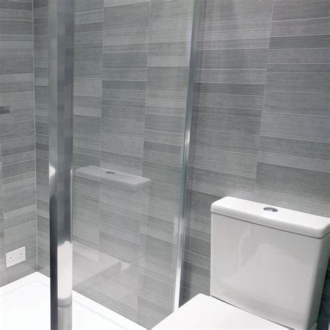 modern graphite small tile wall cladding panels cladding