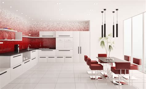 modern tiles for kitchen tiles for a modern kitchen profilpas 7776
