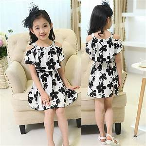 new brand 2017 infant clothing summer style baby girls ...