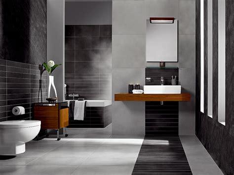 si鑒e de salle de bain modèle salle de bain moderne quelques idées fascinantes et promettantes archzine fr