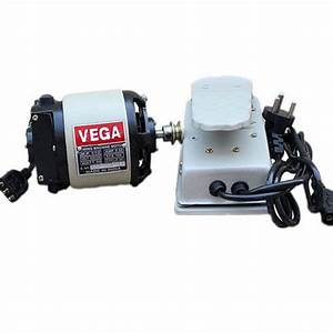 Sewing Machine Motor  Model  1  12 Hp  Rs 650   Piece  Vicco Sales Corporation