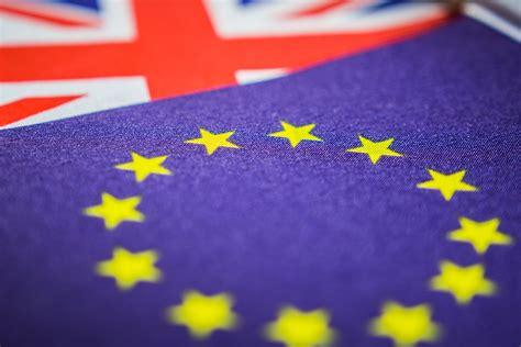 brexit gevolgen voor brits rijbewijs en  regeling  limes international