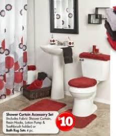 1000 images about bathroom theme decor black gray and
