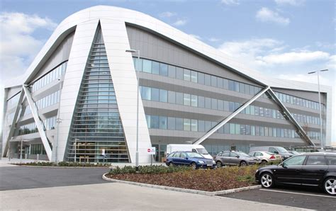 volkswagen group headquarters furniture group contracts volkswagen financial services