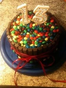 barrel cake a barrel cake food decoration