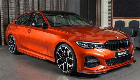 bmw   sport tuned   performance upgrades