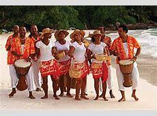Seychelles Royal Holidays