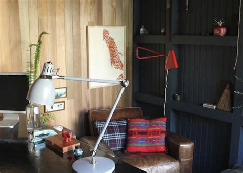 Best Amateur Designed Office Space: Caitlin Long   Remodelista
