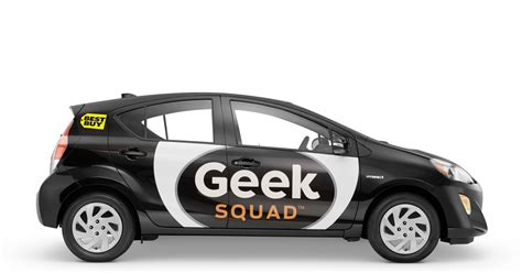 geek squad prius bug vw tech bm guess another poster usatoday story