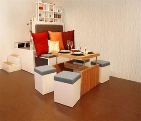 For Small Apartment Small Apartment Small Apartment