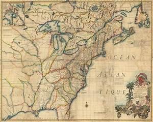 13 colonies information