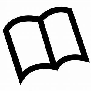 File Japanese Map Symbol  Library  Svg