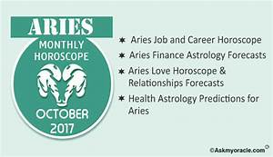Genuine Horoscope With Ask Oracle