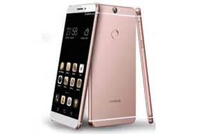 Coolpad Phone 3300A