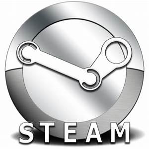 Transparent Orb: Valve Steam by sarcazmatic on DeviantArt