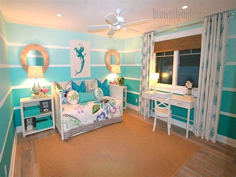 sea themed bedroom decor coma frique studio fdb