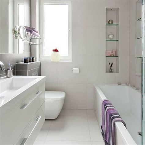 the 25 best small white bathrooms ideas on small bathroom inspiration bathroom