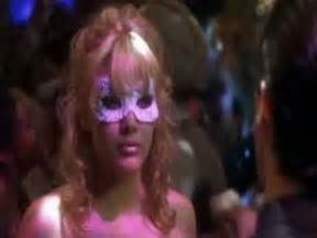 Hilary Duff Cinderella Story