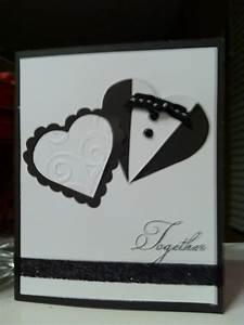 using cricut cartridges for weddings tucker lover cute With wedding cards using cricut cartridges