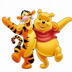 Winnie Pooh Besteck : image de winnie pooh buscar con google nayeli pinterest ~ Sanjose-hotels-ca.com Haus und Dekorationen