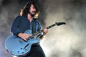 I must have a Pelham Blue guitar!!! I MUST! | Harmony Central