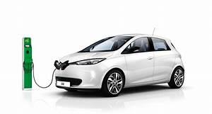 E Auto Renault : charging my renault zoe electric car ~ Jslefanu.com Haus und Dekorationen