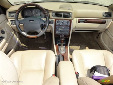 book repair manual 2010 volvo c70 lane departure 2001 volvo c70 rear dash removal 2001 volvo c70 lt convertible walkaound start up tour and