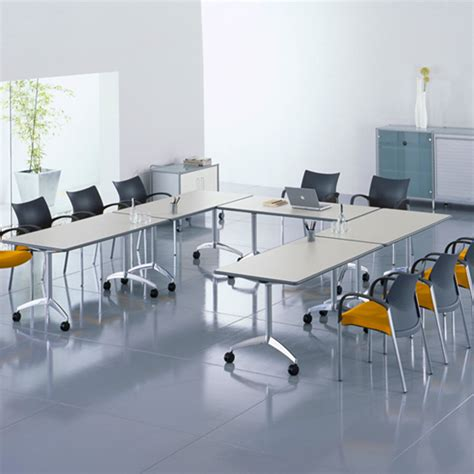 office furniture training room tables training room furniture modern officemodern office