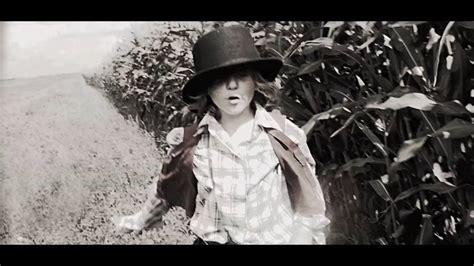 [videos]  Geneviève Cortier Videos, Trailers, Photos