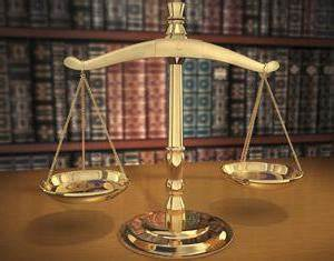 Апелляция в суде по гражданскому делу