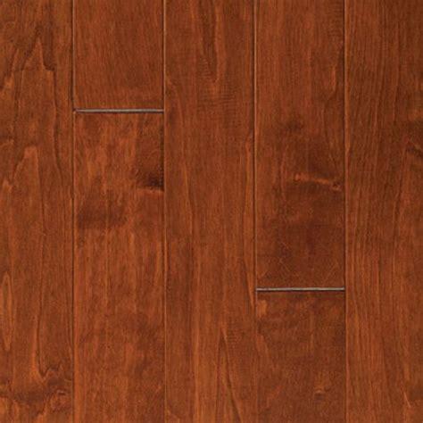 best brand of engineered hardwood flooring engineered wood floors top brand engineered wood floors