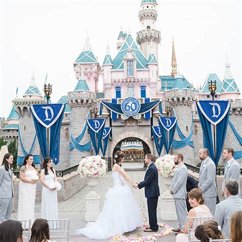 35 Disney Wedding Photos That Remind Us The World Is Full. Pinky Promise Rings. Hand Crafted Wedding Wedding Rings. March Birthstone Engagement Rings. Malabar Rings. Water Lily Engagement Rings. 4 Band Engagement Rings. Spectacular Engagement Rings. Fancy Wedding Engagement Rings