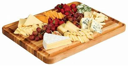 Market Cheese Board Platters Party Central Specialty