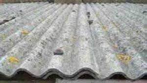 facts  asbestos greenerways environmental