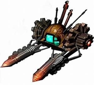 """""""Dragoon"""" Battle Drone   Wikitroid   FANDOM powered by Wikia"""