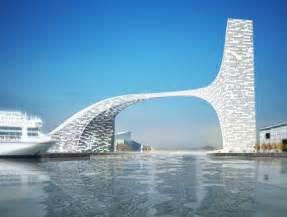 copenhagen bridge designs e architect - Copenhagen Design