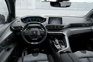 Caractéristiques Peugeot 3008 : peugeot 3008 hybride rechargeable prix commercialisation caract ristiques autonomie ~ Maxctalentgroup.com Avis de Voitures