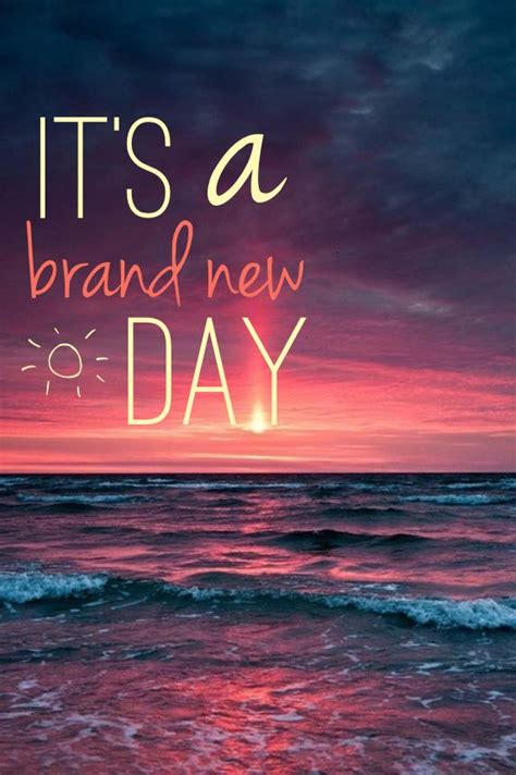 brand  day quotes quotesgram