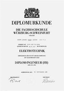 Diplom Ingenieur Holztechnik : qualit t ~ Markanthonyermac.com Haus und Dekorationen
