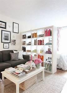 Jackie's Stylish Upper East Side Studio