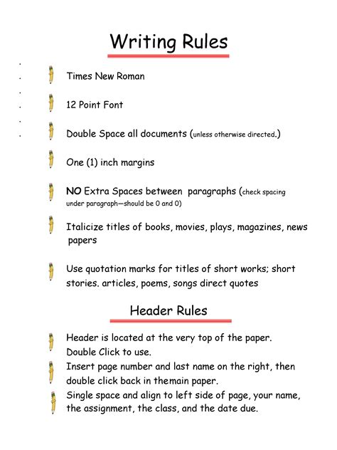 Best Home Work Writer Service For College by Best Essay Writer Service Anorexia Essay Essay For